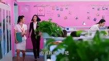 Bà Mai Lắm Lời Tập 28 - Phim Trung Quốc - VTV1 Thuyết Minh - Phim Ba Mai Lam Loi Tap 28 - Phim Ba Mai Lam Loi Tap 29