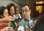 Izquierda Unida lamenta el fallecimiento de Santiago Carrillo
