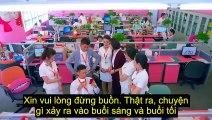 Bà Mai Lắm Lời Tập 39 - Phim Trung Quốc - VTV1 Thuyết Minh - Phim Ba Mai Lam Loi Tap 39 - Phim Ba Mai Lam Loi Tap 40
