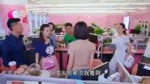 Bà Mai Lắm Lời Tập 37 - Phim Trung Quốc - VTV1 Thuyết Minh - Phim Ba Mai Lam Loi Tap 37 - Phim Ba Mai Lam Loi Tap 38