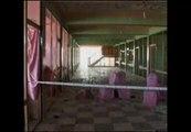 Un atentado durante una boda deja una veintena de muertos en Afganistán