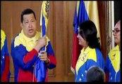 Ánimo a los olímpicos venezolanos