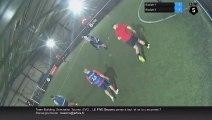 Equipe 1 Vs Equipe 2 - 30/03/19 20:48 - Loisir Bezons (LeFive) - Bezons (LeFive) Soccer Park