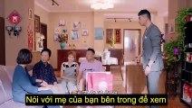 Bà Mai Lắm Lời Tập 44 - Tập Cuối - Phim Trung Quốc - VTV1 Thuyết Minh - Phim Ba Mai Lam Loi Tap Cuoi - Phim Ba Mai Lam Loi Tap 44