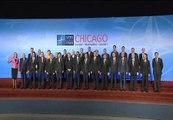 Monti invita a Rajoy a la cumbre por el crecimiento