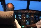 Iberia cancela hoy 122 vuelos por la huelga de sus pilotos