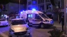 Uşak Barosu Başkanı Kargı kalp krizi sonucu hayatını kaybetti - UŞAK