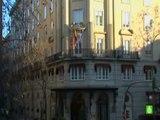 Jaume Matas habla sobre el caso Urdangarin en 'Salvados'