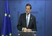 Bruselas enviará un grupo de expertos a España para reducir el paro juvenil