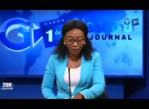 RTG - Les potentialités économique de haut niveau du Gabon au coeur du colloque qui se déroule à Paris organisé par Business France