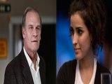 Lluís Homar e Inma Cuesta anunciarán los finalistas a los Goya