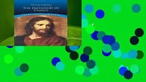 About For Books  The Imitation of Christ (Dover Thrift Editions)  Best Sellers Rank : #3