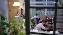 Drama Korea Monster [MBC Series] - Trailer - video dailymotion