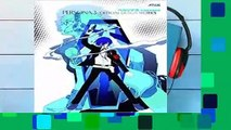 Persona 3: Official Design Works  Best Sellers Rank : #1