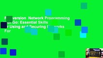 Nortel Norstar Button Erase - video dailymotion