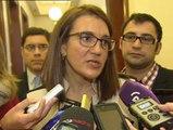 El PP se opone a que Rajoy comparezca para hablar de la contabilidad b del PP