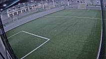 03/31/2019 23:00:01 - Sofive Soccer Centers Brooklyn - Maracana