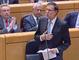 """Rajoy: """"Con las becas Erasmus vamos a hacer exactamente lo mismo que hicimos el año pasado"""""""