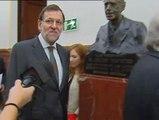 """Durán avisa a Rajoy: """"Se va a encontrar con una declaración unilateral de independencia"""""""