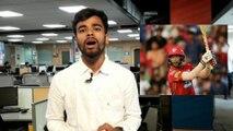 KXIP vs Delhi Capitals Match Preview: Can Chris Gayle Break Rishabh Pant Team Strategies?