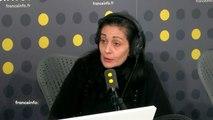 """Autisme : """"La France fait de l'inclusion au rabais"""", dénonce  la présidente de SOS autisme"""