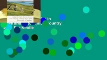 Online An Irish Doctor in Love and at Sea (Irish Country #10)  For Kindle