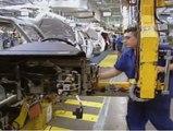 Gobierno, patronal y sindicatos rechazan la implantación del contrato único