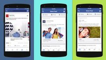 Tips For Creating Facebook Ads That Converts