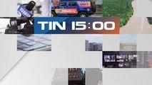 Tin 15h - 01/04/2019