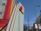 Los pilotos se sumarán a la huelga de Iberia