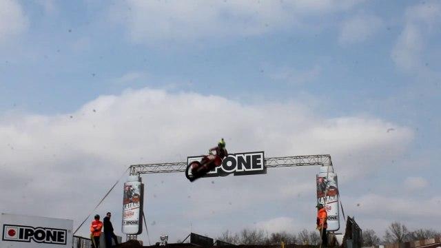 2019 MXGP of The Netherlands - (Valkenswaard), MXGP  - Race 1 HD