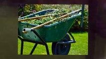Garden Gates Dublin | 0876779191 | fantasticgardens.ie