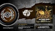 The Speed Freak - 03 - Nukem Now (Gabberdisco Mutation by Chryzis) [Mutations 03 - PKGDIGI 16]