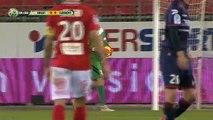 Brest - Clermont | Tous au stade : le match