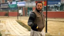 Enquête Exclusive : Le journaliste du sujet se fait arrêter au Cachemire