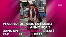 Agnès Varda décédée : l'hommage poignant de Marion Cotillard sur Instagram