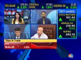 Prefer private sector banks over PSU banks, says Mayuresh Joshi of Angel Broking