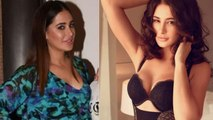 Nargis Fakhri looks unrecognized in her latest Photo; Check Out | FilmiBeat