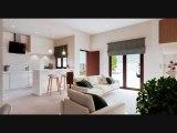 Espagne : Immobilier neuf Un magnifique appartement Intérieur design moderne : Acheter / Investir en Espagne 2019 / 2020