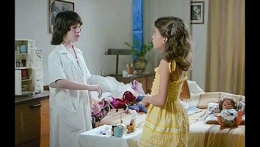 Al Hevel Dak (1980) – Видео Dailymotion