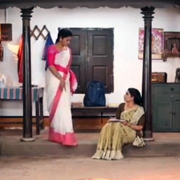 Pandian Stores - 1st to 5th April 2019 - Promo - Vijay TV Tamil Serial
