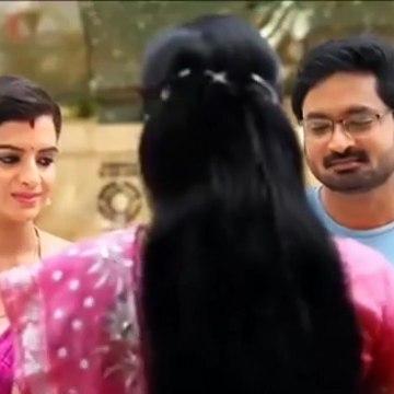 Naam Iruvar Namakku Iruvar - 1st to 6th April 2019 - Promo - Vijay TV Tamil Serial