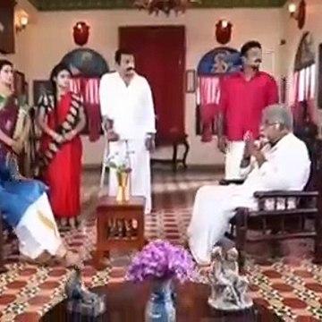 Kadaikutty Singam - 1st to 6th April 2019 - Promo - Vijay TV Tamil Serial