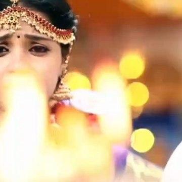 Anjali - 1st to 6th April 2019 - Promo - Vijay TV Tamil Serial