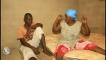 N'DEN TE MOSSO KO BA FOUDOULA 3&4 Film Guinéen version Malinké