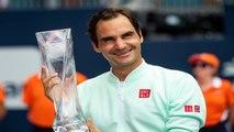 LeBron James, Zidane, Tony Parker, Roger Federer et la Coupe de la Ligue : retour sur le week end de sport