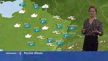 La météo de ce mardi 2 avril, en Lorraine et en Franche-Comté