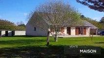 A vendre - Maison - CHELLES (60350) - 90m²