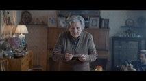 Carmina protagoniza el anuncio de la Lotería de Navidad de 2016