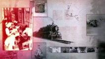 Quốc Bảo Kỳ Lữ - Tập 28 - Phim Hoa Ngữ Hay
